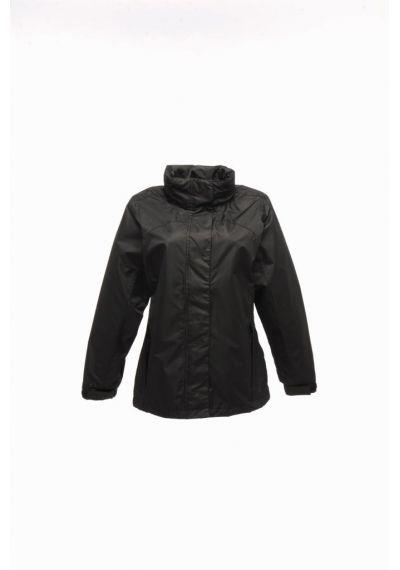 Regatta Ladies Ashford Breathable Jacket