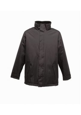 Regatta Bridgeport Parka Jacket