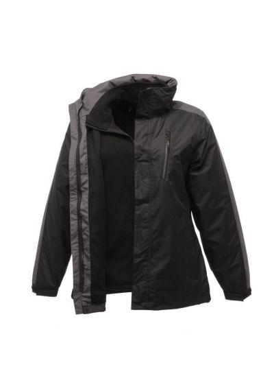 Regatta Chadwick 3-in-1 Jacket