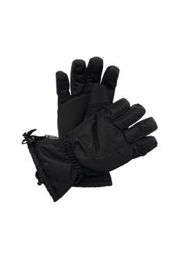 Regatta Channing Gloves