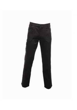 Regatta Cullman Trousers