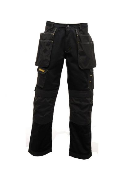 Regatta Hardwear Workline Trousers