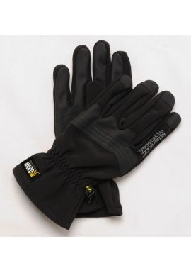 Regatta Hardwear Denman Soft Shell Gloves