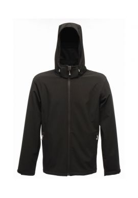 Regatta Standout Arley Soft Shell Jacket