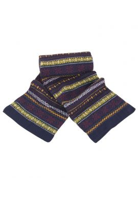Result Arran Heavy Scarf