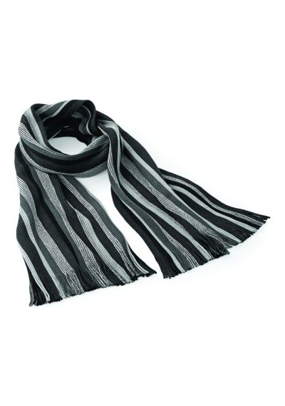 Beechfield College Scarf
