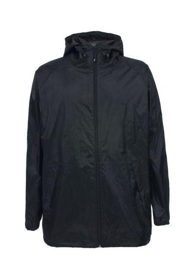 Trespass Cahone Waterproof Jacket