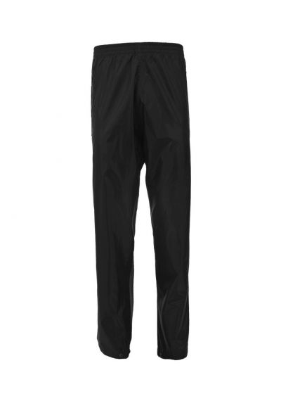 Trespass Carbondale Waterproof Overtrousers