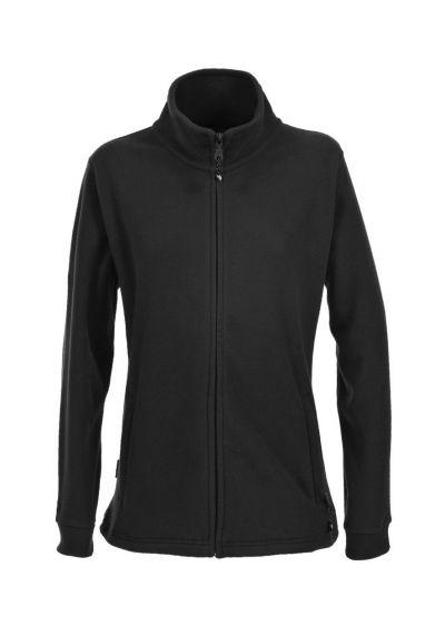 Trespass Ladies Boyero Fleece Jacket