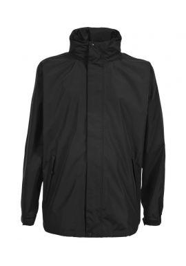 Trespass Boncarbo Waterproof Jacket