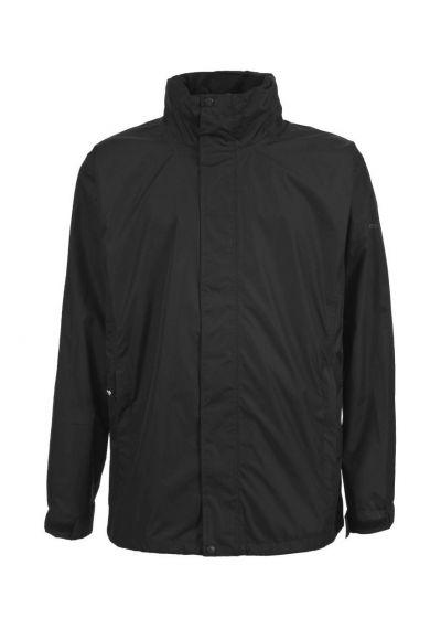 Trespass Ault Waterproof Jacket