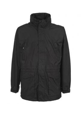 Trespass Kittridge Waterproof Jacket