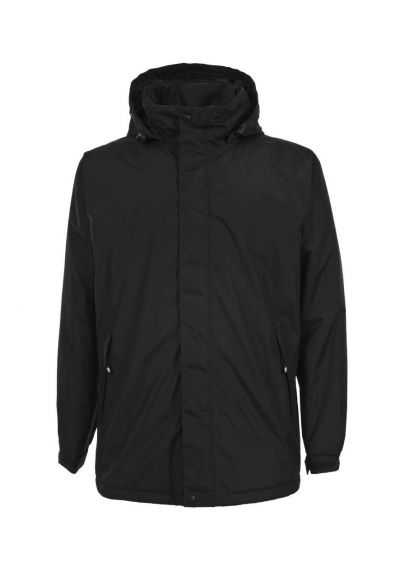 Trespass Bayfield Waterproof Jacket