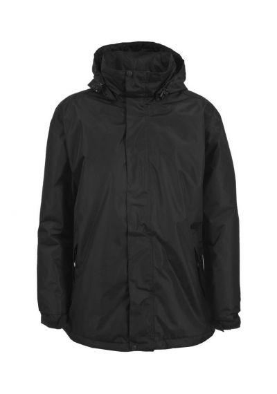 Trespass Ladies Bayfield Waterproof Jacket