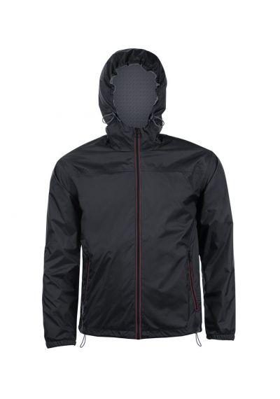 SOL'S Skate Unisex Windbreaker Jacket