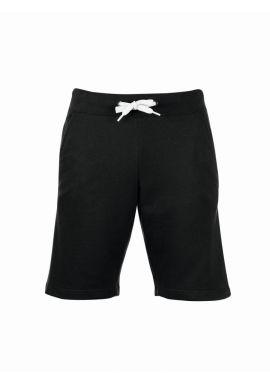 SOL'S June Shorts