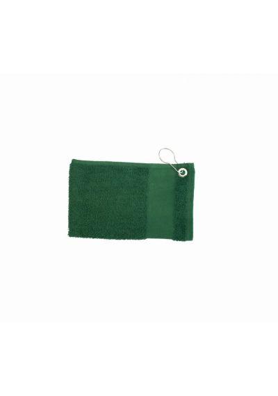 SOL'S Caddy Golf Towel