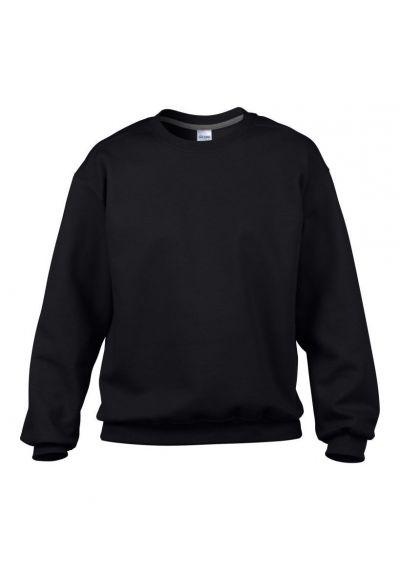 Gildan Premium Cotton® Sweatshirt
