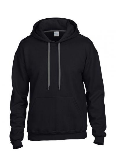 Gildan Premium Cotton® Hooded Sweatshirt