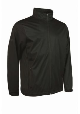 Glenmuir Zip Front Wind Jacket
