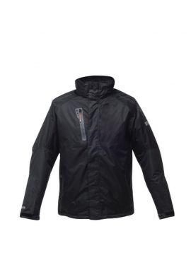 Regatta X-Pro Trekmax II Insulated Jacket