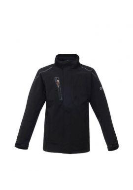 Regatta X-Pro Peakzone II Soft Shell Jacket