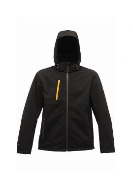 Regatta X-Pro Dropzone Soft Shell Jacket