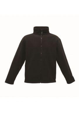 Regatta Void 300 Fleece Jacket