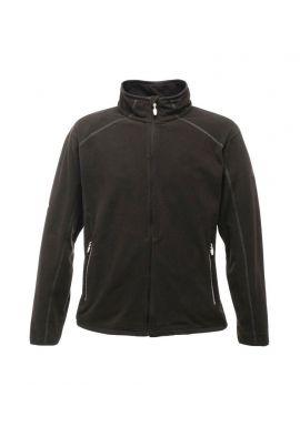 Regatta X-Pro Optimise Micro Fleece Jacket
