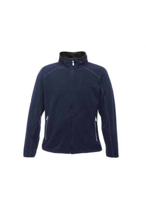 Regatta X-Pro Optimise Micro Fleece Jacket - myworkwear.co.uk