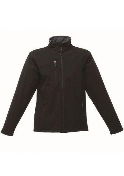 Regatta Void Soft Shell Jacket