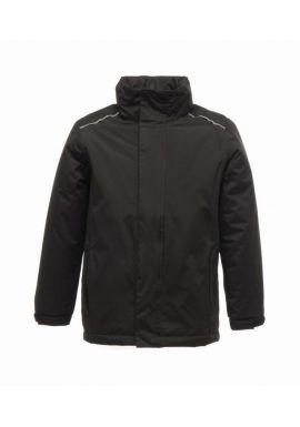Regatta Classics Kids School Jacket