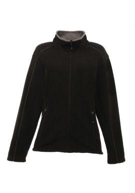 Regatta Standout Ladies Adamsville Fleece Jacket