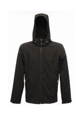 Regatta Standout Ladies Arley Soft Shell Jacket