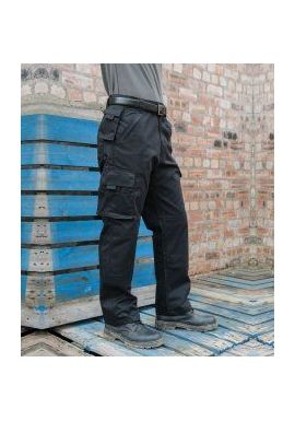 RTY Premium Workwear Trousers
