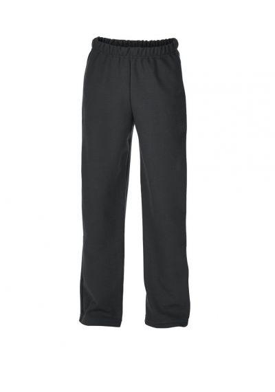 Gildan Kids Heavy Blend™ Open Hem Jog Pants