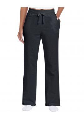 Gildan Heavy Blend™ Ladies Jog Pants