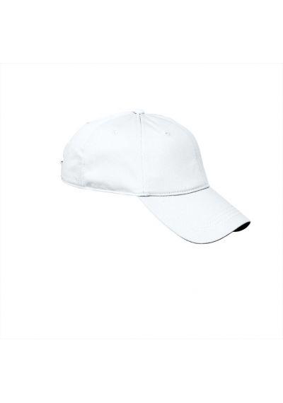 AWDis Just Cool Cap