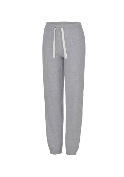AWDis Girlie Cuffed Jog Pants
