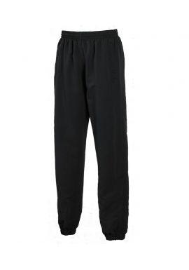 Finden and Hales Kids Elasticated Hem Track Pants