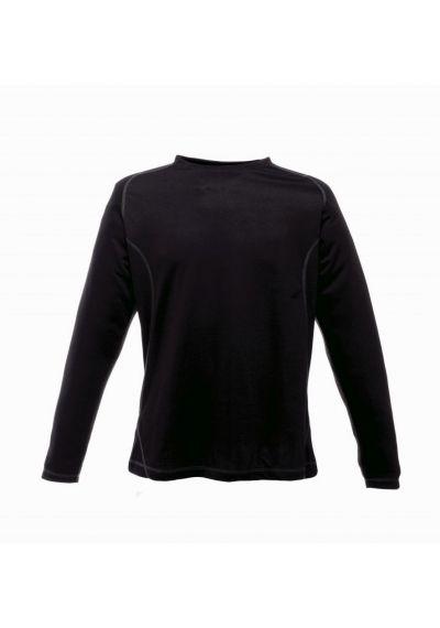 Regatta Premium Base Long Sleeve T-Shirt