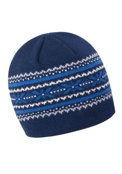Result Aspen Knitted Hat