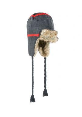 Result Colorado Lined Hat