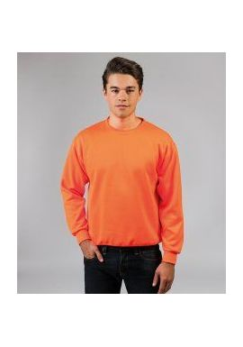 AWDis Electric Sweatshirt