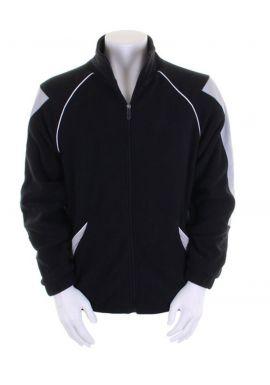 Gamegearu00ae Formula Racingu00ae P1 Micro Fleece Jacket