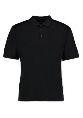 Gamegear® Cooltex® Champion Polo Shirt