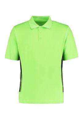 Gamegear® Cooltex® Training Polo Shirt