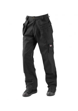 Lee Cooper Holster Pocket Trousers