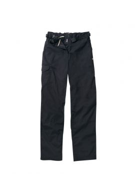 Craghoppers Ladies Kiwi Winter Lined Trousers