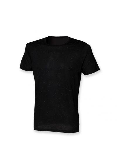 SF Men Fleck T-Shirt